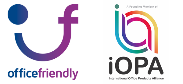 The Inaugural Meeting Of IOPA, The International Office Products Alliance  Has Been Held In Conjunction With The OPI Global Forum 2018 In London,  England.