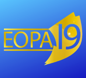 EOPA 2019